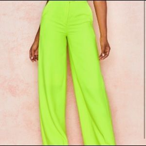 HOUSE OF CB 'MARSHA' TROUSERS
